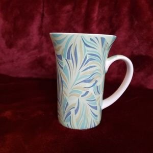 Other - Gorgeous Mugs by INTERNATIONAL FORUM - 2 avail